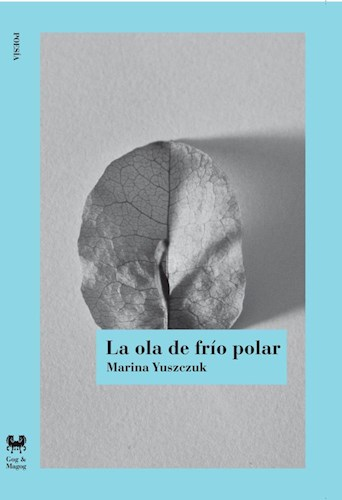 Ola De Frio Polar  La