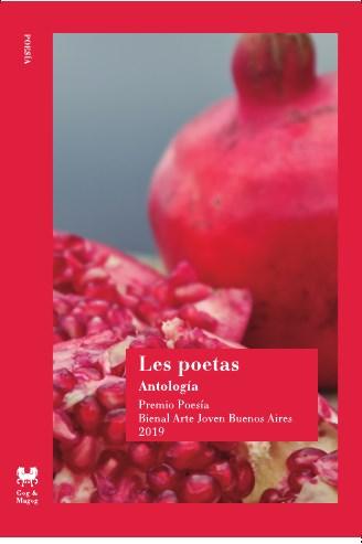 Libro Les Poetas