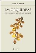 Papel Orquideas Del Parque Nacional Iguazu
