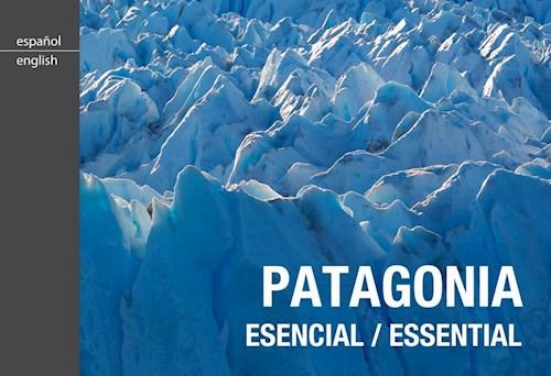 Libro Patagonia Esencial