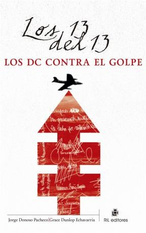 E-book Los 13 Del 13