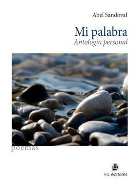 E-book Mi Palabra