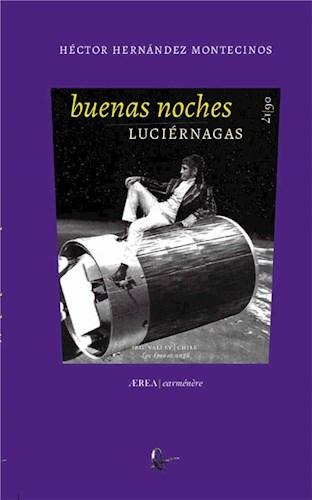 E-book Buenas Noches Luciérnagas