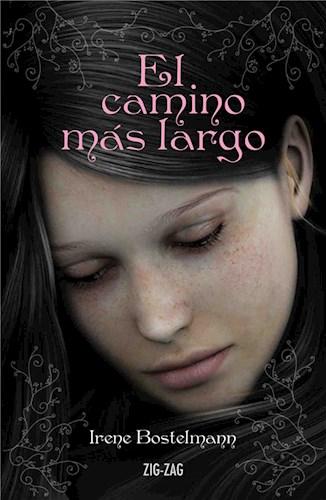 E-book El Camino Más Largo