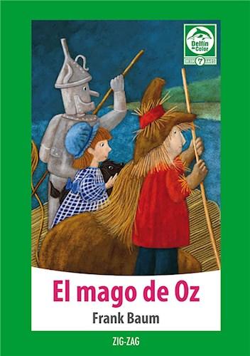 E-book El Mago De Oz