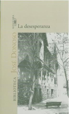 Papel Desesperanza, La