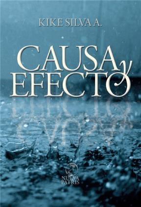 E-book Causa Y Efecto