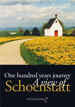 E-book One Hundred Years Journey, A View Of Schoenstatt