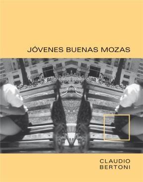 E-book Jóvenes Buenas Mozas
