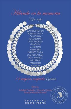 E-book Hilando En La Memoria 2