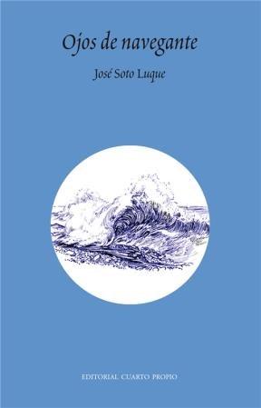 E-book Ojos De Navegante