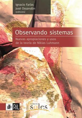 E-book Observando Sistemas