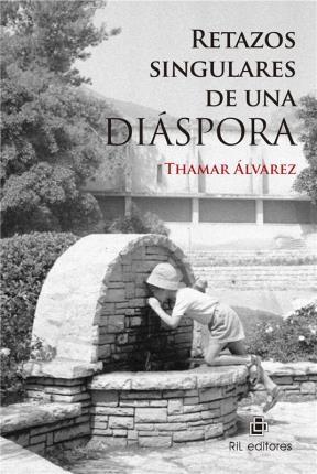 E-book Retazos Singulares De Una Diáspora
