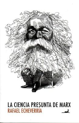 Libro La Ciencia Presunta De Marx