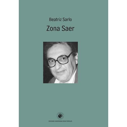 Papel ZONA SAER