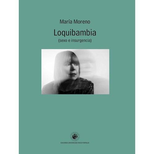 Papel LOQUIBAMBIA