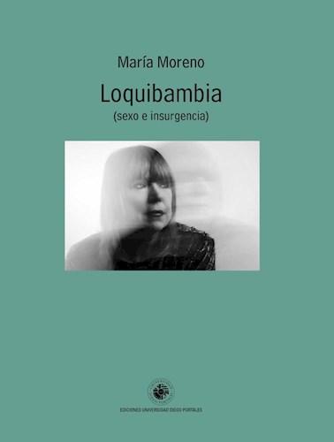 Libro Loquibambia