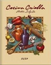Papel Cocina Criolla
