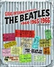 Libro The Beatles