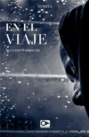 E-book En El Viaje