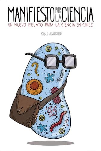 E-book Manifiesto Por La Ciencia