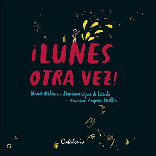 E-book Lunes Otra Vez