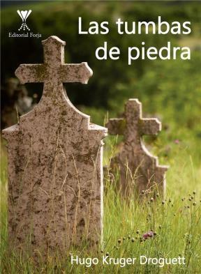 E-book Las Tumbas De Piedra