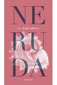 Papel La Barcarola