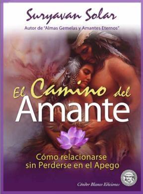 E-book El Camino Del Amante