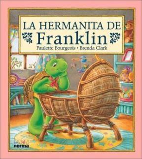 Papel Hermanita De Franklin, La