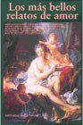 Libro Los Mas Bellos Relatos De Amor