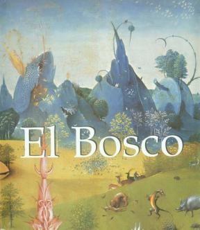 Papel Bosco, El Td