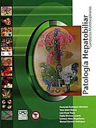 Papel Patología Hepatobiliar, Conductas Multidisciplinarias