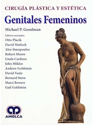 Papel Cirugía Plástica Y Estética. Genitales Femeninos