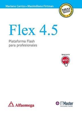 Papel Flex 4.5