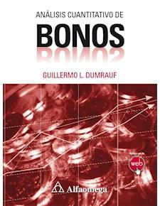 Papel Análisis Cuantitativo De Bonos