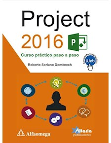Papel Project 2016 Curso Práctico Paso A Paso