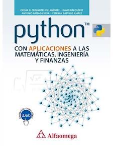Papel Python