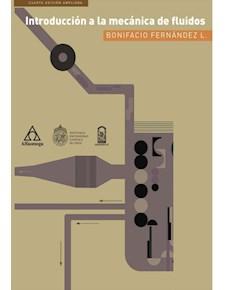 Papel Introducción A La Mecánica De Fluidos