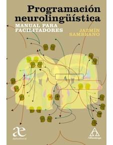 Papel Programación Neurolingüística