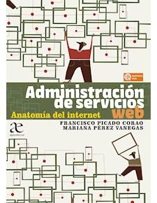 Papel Administración De Servicios Web