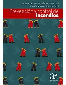 Papel Prevención Y Control De Incendios