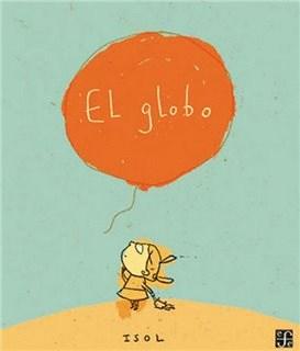 Libro El Globo