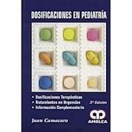 Papel Dosificaciones En Pediatría