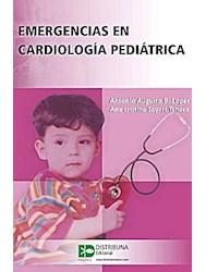 Papel Emergencias En Cardiología Pediárica