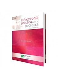 Papel Infectología Práctica Para El Pediatra