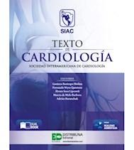Papel Texto De Cardiología - Sociedad Interamericana De Cardiología Siac