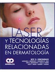 Papel Laser Y Tecnologías Relacionadas En Dermatología