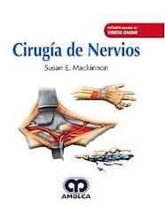 Papel Cirugía De Nervios