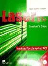 Papel Laser B1 + Sb